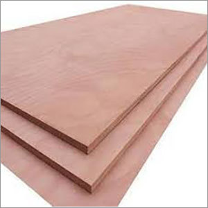 Commercial Plywood MR grade 303