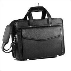 Office Hand Bag