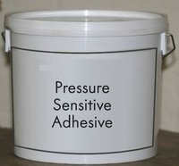 Pressure Sensitive Adhesives