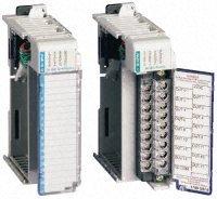1769-OB8 8 Point High Power 24VDC Output Module