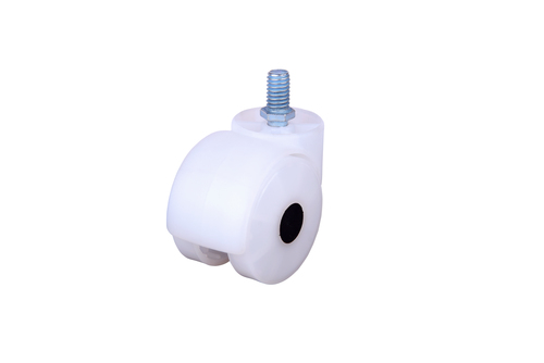Furniture Casters Wheels