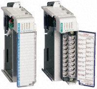 1769-OG16 16 Point 5 VDC TTL Output Module