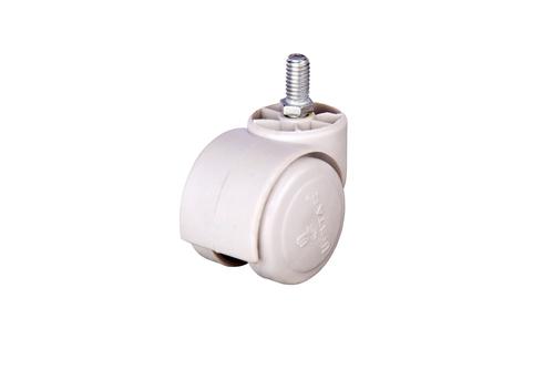 Cooler Twin Castor Wheel