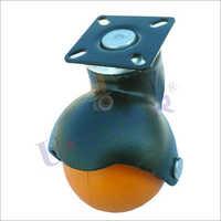 Ball Caster