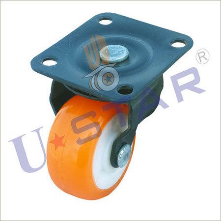 Small Caster Wheel