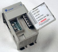 1769-PB4 Power Supply 24VDC Input 4A @ 5VDC 2A @ 24VDC