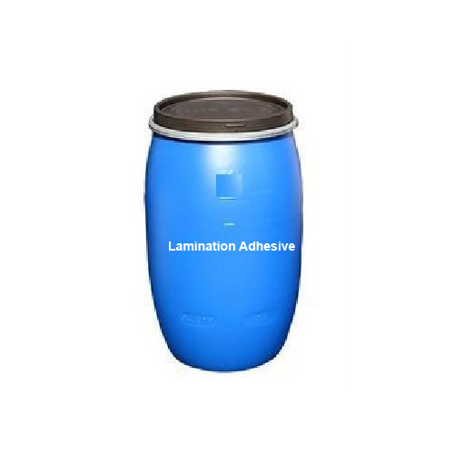 Lamination Adhesives