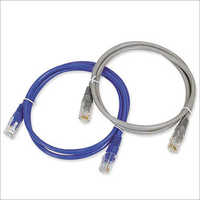 D-Link Patch Cord