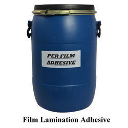 Film Adhesives