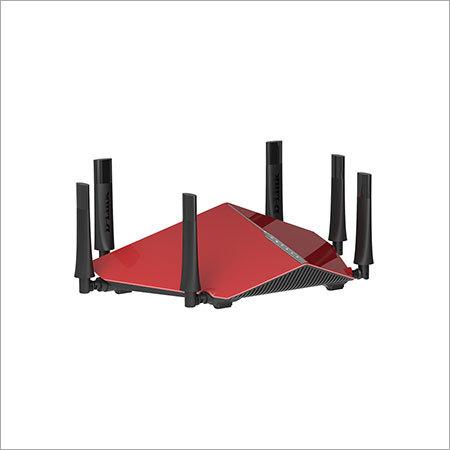 D-Link Router DIR-890L