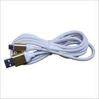 Mobile Charger USB Cable