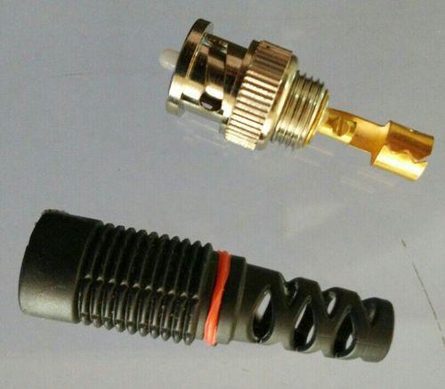 BNC Plug N.P TAG-01