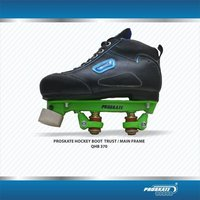 PROSKATE TRUST HOCKEY BOOT FRAME