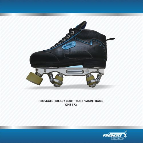 PROSKATE TRUST HOCKEY BOOT FRAME PERFECT B