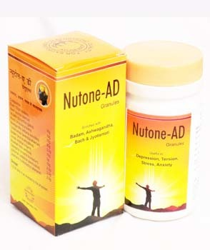 Nutone AD