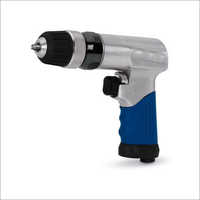 Pneumatic Tools Blue Point