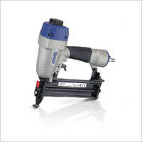 Gauge Nailer Pneumatic Brader