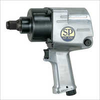 Pneumatic Impact Wrench 3/4