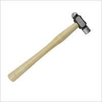 Non Sparking Ball Peen Hammers
