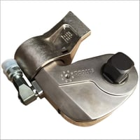 Hydraulic Direct Hex Type Torque Wrench