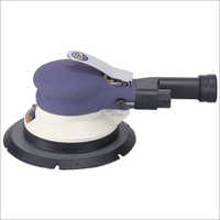Double Action Sander