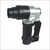 Electric Shear Wrenches