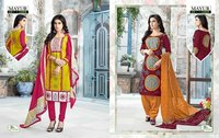 Fancy Mayur khushi  Collection