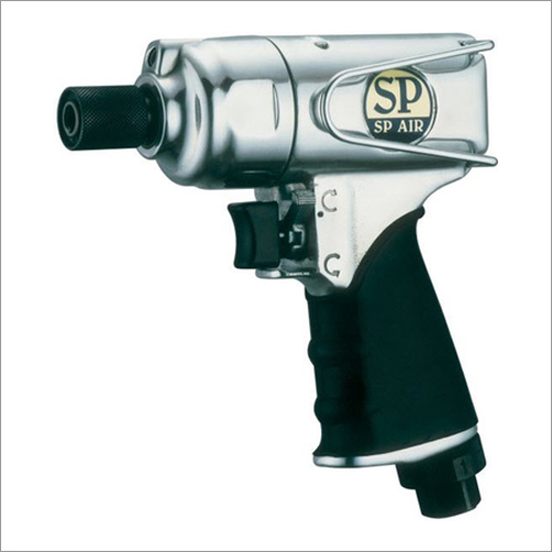 Pneumatic Impact Driver (Heavy Duty)