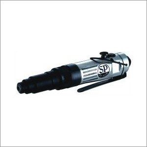 Pneumatic Screw Driver