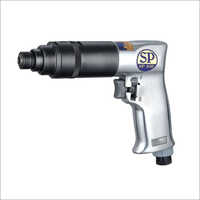 Pneumatic Pistol Screwdriver