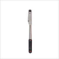 Britool Manual Torque Wrench
