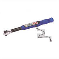Digital Torque Wrench Electronic USB