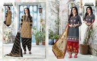 Latest Mayur Collection