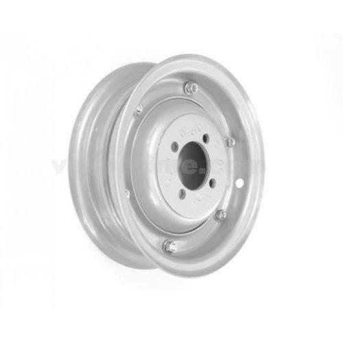 Wheel Rim 3.50-8