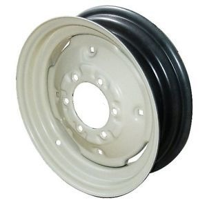 Wheel Rim 6.00-16