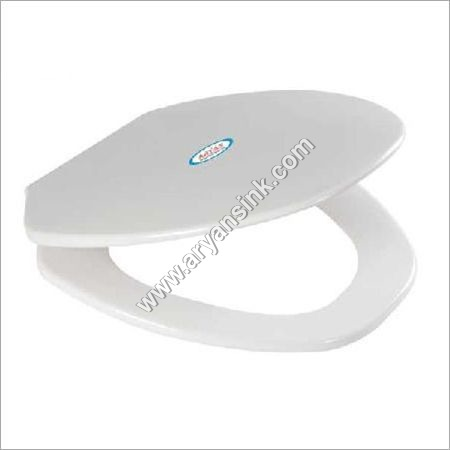 Toilet Seat Cover (Hydraulic)