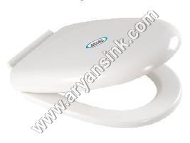 U-Shape-Hydraulic-Toilet-Seat-Cover