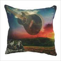 Digital Cushion
