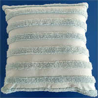Sheeting Cushion