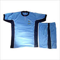 Kids Customized Sports Uniform