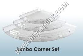 Jumbo-Corner-Set