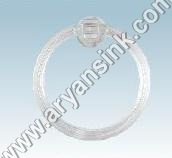 Towel-Ring-Round