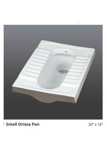 small orissa pan