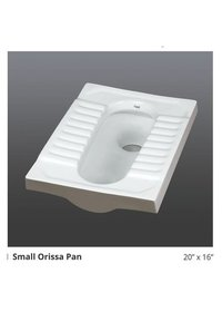 small orissa pan