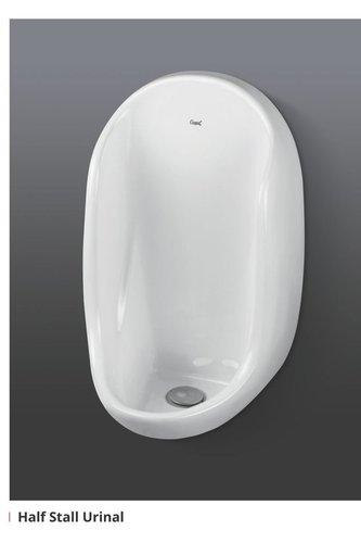 Half Stall Urinal