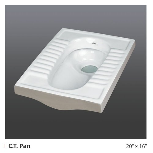 CT pan