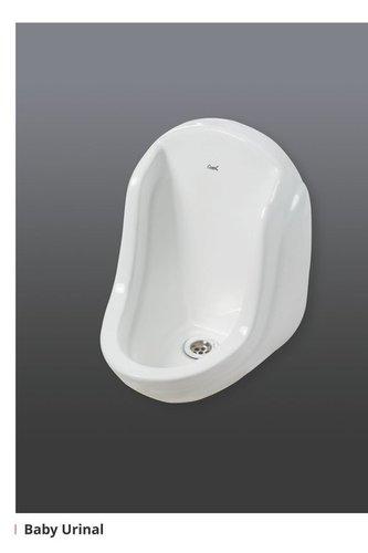 Baby Urinal