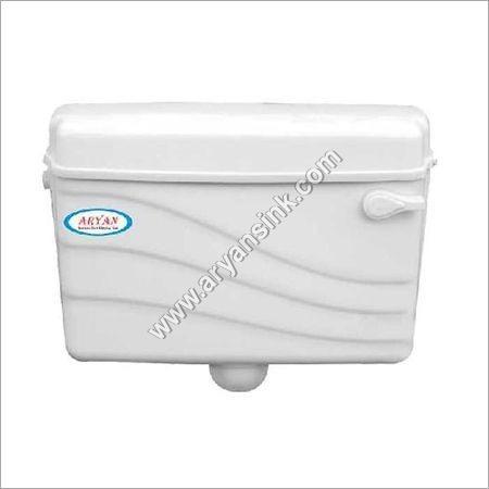 Oscar-Flusing-Cistern