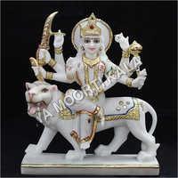 Durga Maa Statue