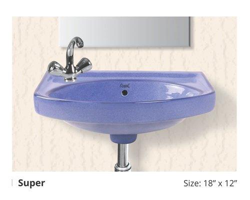 Super basin